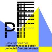 Premio Fabbri